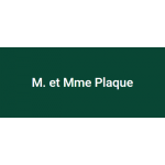 plaque_vert_blanches